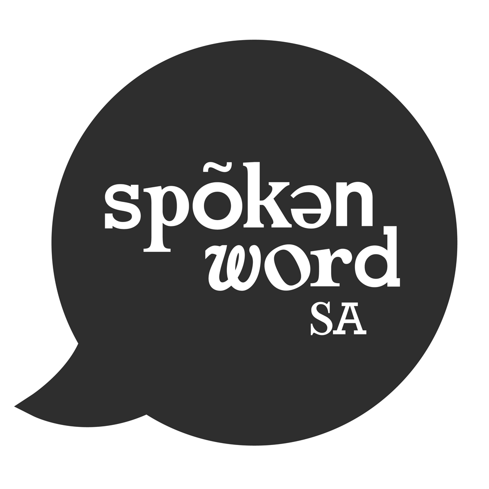 spoken words Spoken words are just like what come to your mind you just express this or tell themthere is no time to think over it if it starts thinking after that reply then it must be spoke words this are called thoughts.