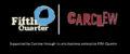 Carclew 1 black bg
