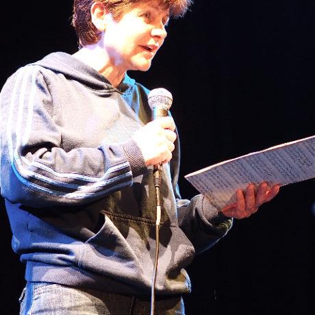 Mira Pavlovic