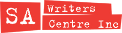SA_Writers_Colour_Logo small