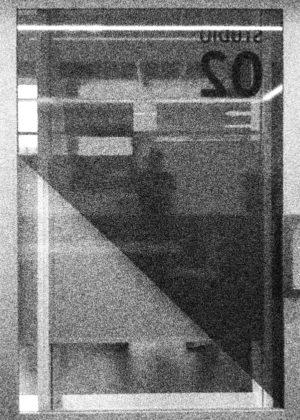 p37 pic
