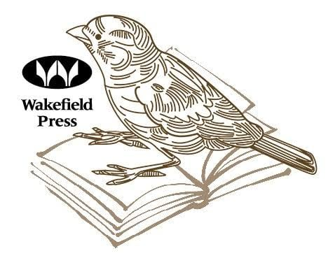 This image has an empty alt attribute; its file name is wakefield-press-01.jpg